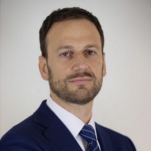 Diego Toffoli